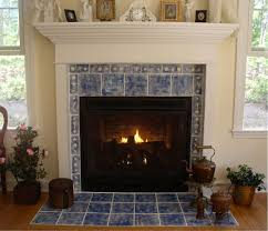 Lowes Small House Kits Decorating Amusing Design Of Fireplace Surround Kits For Pretty