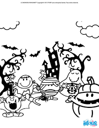 halloween zombie coloring pages halloween zombies and monsters