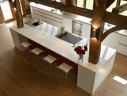 Kitchen Design Hertfordshire Roundhouse Design A Bespoke Designer Kitchen Company In London