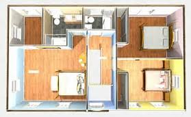 Home Design 3d Gold Ipa Download Gallery Home Design 3d How To Make An Upstairs Maxkofimage Info