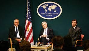 John Lonski, Chief Economist, Moody\u0026#39;s Investor Service; David ... - EconBig