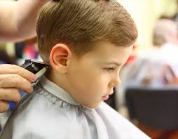 haircuts for curly hair kids little boy haircuts and hairstyles in 2015 16 lad u0027s haircuts