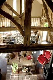 Decorating Country Homes 254 Best French Country Style Images On Pinterest Gardens Home