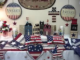 unique americana home decor ideas u2014 decor trends