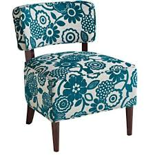 Pier 1 Bedroom Furniture by 85 Best Pier 1 Living Room Decor Images On Pinterest Living Room