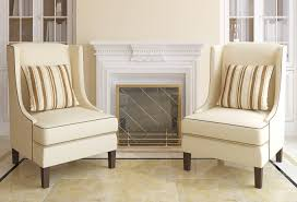 Chair Enchanting Living Room Accent Chair Destroybmx Com Ideas - Accent chairs living room