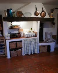 floating light brown wooden kitchen shelves for utensils small