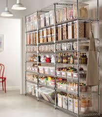 pantry organization pantry organisation pantry and organizations