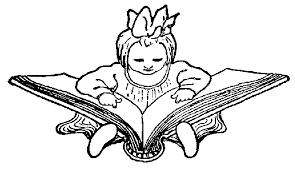 ABC of Writing