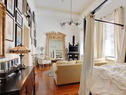 Map New Orleans French Quarter by 7 Homes For Sale In The French Quarter For Under 300k