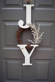 Diy Christmas Home Decor Best 25 Diy Christmas Crafts Ideas On Pinterest Diy Christmas