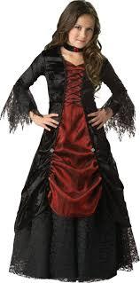 best 25 vampire costumes for kids ideas on pinterest vampire