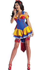 Bunny Halloween Costumes Kids Halloween Costumes Women Costumes Ideas Party