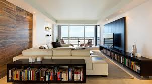 Modern Living Room Furniture Ideas 27 Gorgeous Modern Living Room Designs For Your Inspiration
