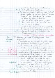 unine droit dissertation abstracts