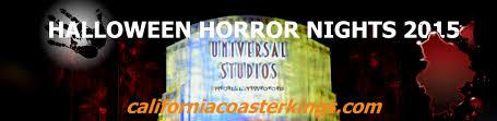 jabbawockeez halloween horror nights halloween horror nights scare zones jabbawockeez and terror