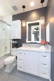 Bathroom Shower Design by Small Bathroom Walk In Shower Designs Home Interior Design Fancy