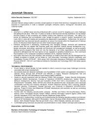 writing a military resume free resume template microsoft word usajobs sample resume 93 military resume format military resume doc format for freshers federal resume templates government resume format latest