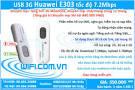 Toàn Quốc - Modem Wifi, Router Wifi, USB 3G, Router Wifi 3G, Wifi <b>...</b>