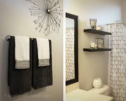 Bathroom Paint Ideas Blue Bathroom Paint Ideas Best 10 Blue Bathrooms Ideas On Pinterest