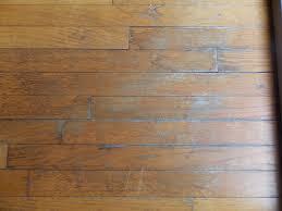 Hardwood Floor Restore A Landing Rescue Minwax Blog