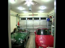 cheap ideas on building a detached garage youtube