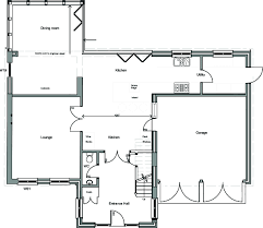 100 my floor plans probably one of my favorite floor plans