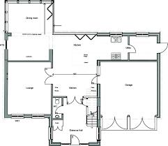 100 building floor plans 100 simple cottage floor plans 98