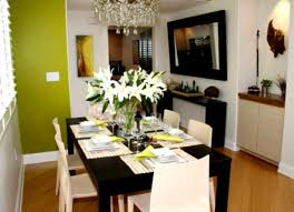 100 kitchen dining ideas decorating best 25 casual dining rooms