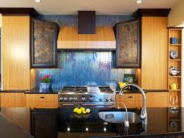 kitchen paint a kitchen tile backsplash diy home guidecentral
