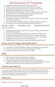 Resume Writing Skills Ppt  resume writing resumes writing ppt     Home