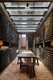 Home Bar Interior Wine Cellar House Ideas Home Bar Interior Design