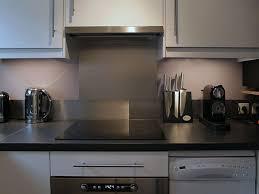 bright ideas unbelievable cool kitchen designs tags fabulous