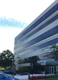 Verigent Verigent Verigent is hiring a Regional Account Manager in Rockville  Maryland