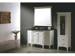 Vanity Units With Drawers For Bathroom by Turin High Gloss White Vanity Unit Bathroom Suite W1500 X