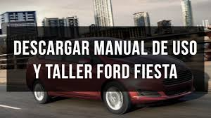 100 fiesta workshop manual ford cougar 2 5l v6 1998 2002