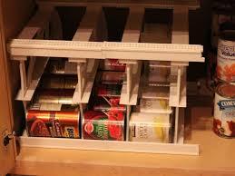 Shelf Kitchen Cabinet Kitchen Cabinet Shelving Home Design Ideas