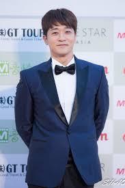 Alex Chu