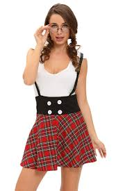 schoolgirl halloween costume colored contacts halloween contacts dress