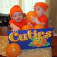 Monsters Baby Halloween Costumes Halloween Costume Ideas Kids Toddlers Babies Infants Pets Diy