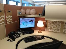 Professional Office Decor Ideas by Office Small Space Professional Office Desk Organization Ideas