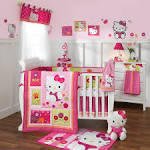 22 Kids Bedroom Furniture - Discoversouthwestnm.