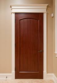 Oak Interior Doors Home Depot Interior Trustile Doors French Doors Home Depot Trustile Doors