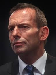 Australian federal election, 2013