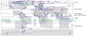 Map Of The United States Longitude And Latitude by Base Map Kelso U0027s Corner