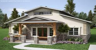 architectures spectacular ground floor house designs in interior