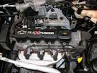 GM Montana 1.8: motor não pega pela manhã