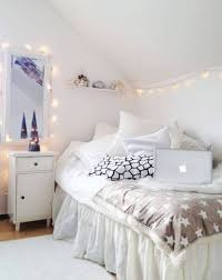 47 adorable interior decorating ideas for girls bedroom all in