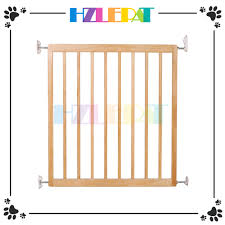 Pressure Mounted Baby Gate Baby Safety Gates Baby Safety Gates Suppliers And Manufacturers