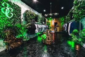 clothing store layout shop setup ideas t shirt magazine shop